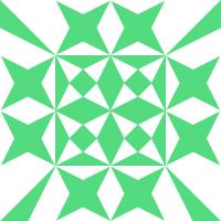 Plotagon Story 1 31 2 Apk Mod (Unlimited Money) – Apk Mod