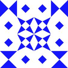 Lovoo blauer haken Blauer Haken
