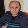 JAVIER HARO HERRAIZ