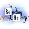the reading chemist