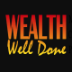 Amanda at Wealth Well Done