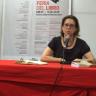 Teresa Álvarez Olías