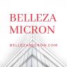 BELLEZAMICRON