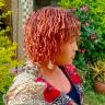 Lesoi Ndoka