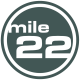 Mile 22 Bags