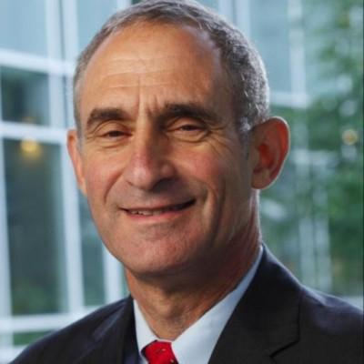 Daniel Isenberg