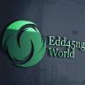 edd45ngworld