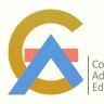 Consultanță Administrație Educatie