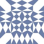 SCCM – IIS Error code 403 13 2148081683 – Cloudenius
