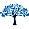 Susan L Hart