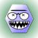 """<a href=""""/users/mari-mari1994"""">mari.mari1994</a>"""