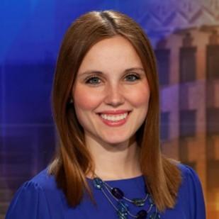 Cassidy Williams   FOX6Now com