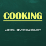 healthycookingandeatingtips