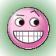 """<a href=""""/users/vadim-nadtochy"""">Vadim Nadtochy</a>"""
