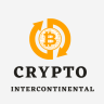 cryptointercontinental