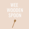 weewoodenspoon