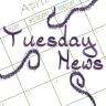 The Tuesday News