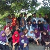 Kota Kesayangan Banten
