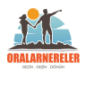 oralarnereler