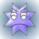 "<a href=""/users/liliana-sidorova-20320"">Лилиана Сидорова</a>"