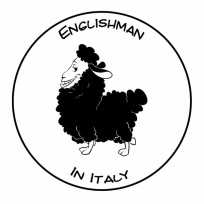 An attempt to learn Italian prepositions | My Sardinian Life