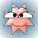 """<a href=""""/users/tomina-irina-16880"""">Tomina Irina</a>"""