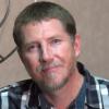 Dirk Coetzee