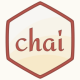 Chai.js Assertion Library