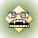 """<a href=""""/users/lyalya"""">lyalya</a>"""