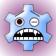 """<a href=""""/users/snegana-9814"""">snegana</a>"""