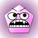 "<a href=""/users/26824"">ereminao.eremina</a>"