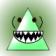 """<a href=""""/users/allaepif77"""">allaepif77</a>"""