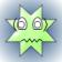 "<a href=""/users/mir-i-r-a8"">Eva</a>"