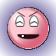 "<a href=""/users/xxx-6663"">Ру ру</a>"
