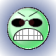 "<a href=""/users/denis-prokopenko-22624"">денис прокопенко</a>"