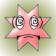 "<a href=""/users/charli-17682"">Чарли</a>"