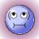"<a href=""/users/kirk-15276"">Кирк</a>"