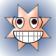"<a href=""/users/lu10k"">A-Lina</a>"