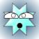 "<a href=""/users/mihail-laptin-25140"">Михаил Лаптин</a>"