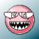 """<a href=""""/users/27102"""">lady.ogneva2014</a>"""