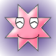 "<a href=""/users/vidova-cat"">vidova.cat</a>"