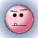 "<a href=""/users/lillyana-8456"">Lillyana</a>"