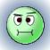 "<a href=""/users/ilaiya-14746"">Илайя</a>"
