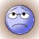 "<a href=""/users/lady-burlokova"">lady.burlokova</a>"