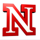 UNL PHP Extension and Application Repository