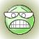 "<a href=""/users/violinochka"">violinochka</a>"