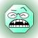 """<a href=""""/users/dmloff"""">dmloff</a>"""