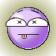 """<a href=""""/users/anna-dorr"""">Anna Dorr</a>"""