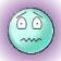 "<a href=""/users/elena_timat"">elena_timat</a>"