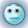 "<a href=""/users/prohorj"">ПрохорJ</a>"